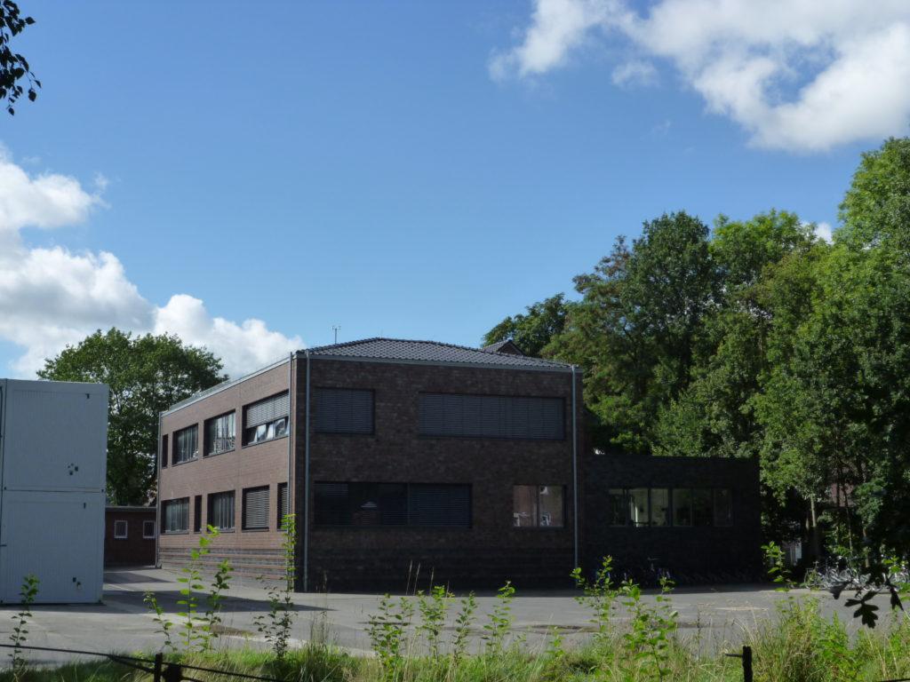 Realschule Aurich